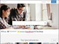 【開放課程】Coursera在網上學習全世界最好的課程