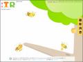 CIRN-國中小課程與教學資源整合平臺